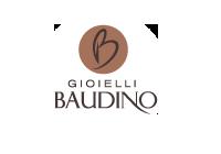 Gioielli Baudino | Gioielli, Oreficeria, Orologi, Oggettistica, Articoli Fashion