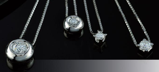 diamanti_gemoro_2