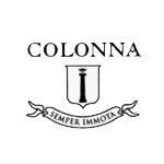 Colonna Orologi