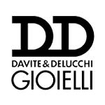 Gioielli Davite e Delucchi