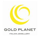 articoli di oreficeria di Gold Planet