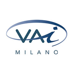 articoli di oreficeria di Vai - Milano
