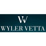 Orologi Wyler Vetta